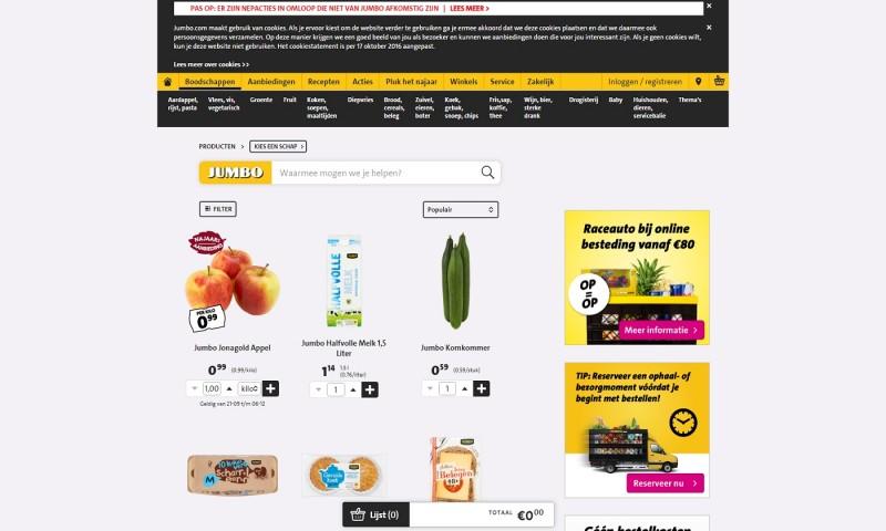 Kik24 Online Bestellen