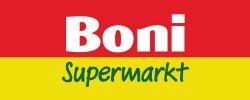 Logo van Boni