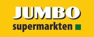 Supermarkt logo Jumbo