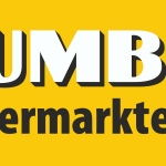 Aanbieder logo Jumbo