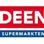 Supermarkt Deen