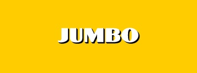 Jumbo opent eerste supermarkt in België