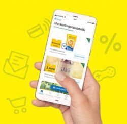 Lidl lanceert nieuwe app voor extra voordeel